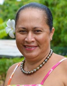 Elise Vanaa