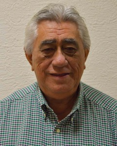 Robert Maker